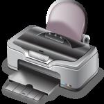 גרסה להדפסה